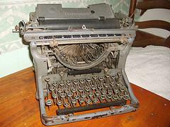 typemachine photo