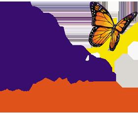 Freestylelibre