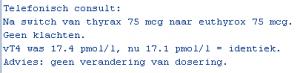 Schildklier_voorbeeld4