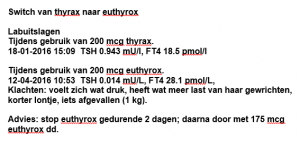 ScreenHunter_214 May. 13 21.14