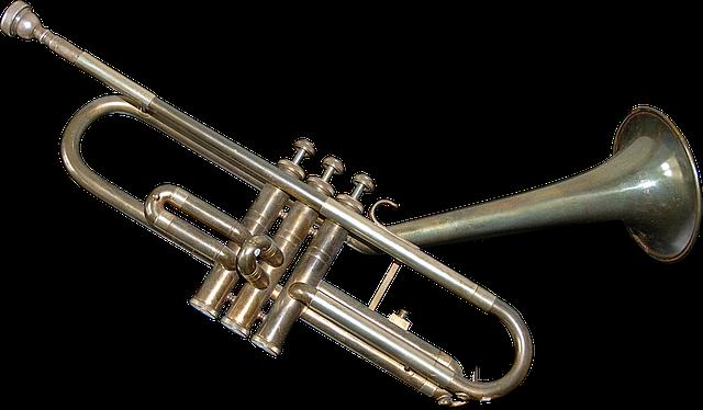 trompet photo