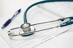 edf016cb35672fea_150_diagnosis